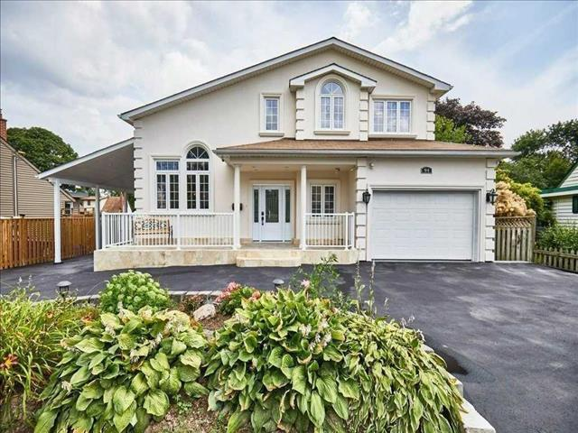 94 Kings Cres